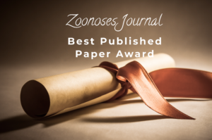 oonoses best published paper_